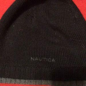 Nautica Accessories - ❤ Nautica men s winter hat ad7cc044bce